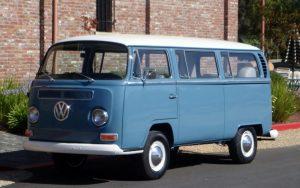 blog-roadtrip-vw-van-1968-volkswagon-bus-5-e1402496060871-1024x643