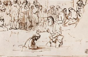 the-baptism-of-christ_2013_01_13