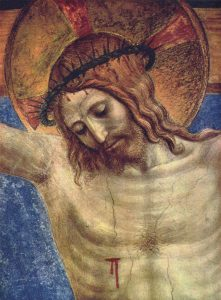Fra_Angelico_012-large
