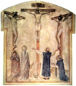 Fra_Angelico_026-large