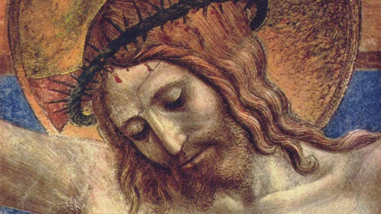 Approaches to Lent
